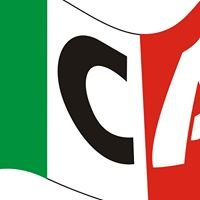 Italian Community Association Peterborough