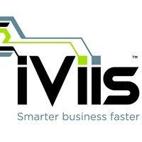 iViis Limited