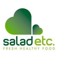 Saladetc