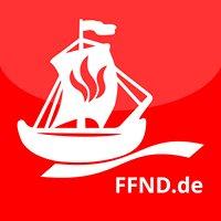 Freiwillige Feuerwehr Niebüll-Deezbüll