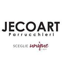 Jecoart i Parrucchieri by Unique
