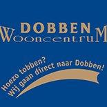 Dobben Wooncentrum