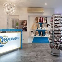 2C Sabbadin -Showroom -Tricology Center Top Hair Italian Stylist