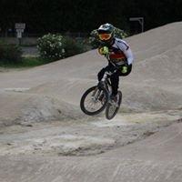 BMX Pujaut