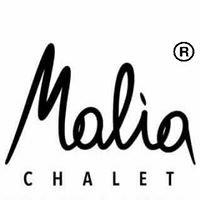 Malia Chalet