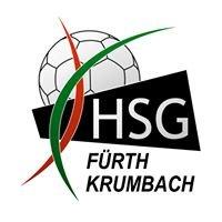 Pfingstturnier HSG Fürth/Krumbach