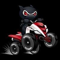 Quadbikes R Us