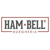 Ham Bell
