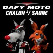 Dafy Moto Chalon