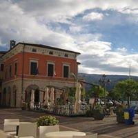 Corso di Cultura Italiana - Gargnano sul Garda