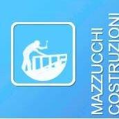 Impresa di costruzioni Mazzucchi srl