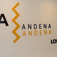 L.a.Andena