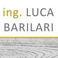 Luca Barilari Ingegnere