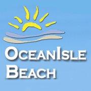 OceanIsleBeach.com