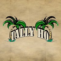 Tally Ho Bar and Grille