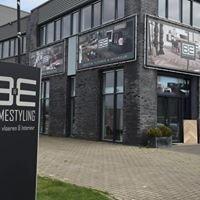 B&E HomeStyling