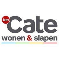 Ten Cate Wonen & Slapen