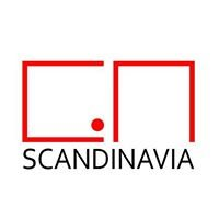 G&M Scandinavia AB