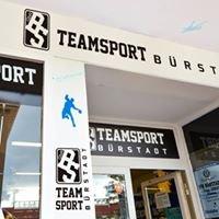 BS-Teamsport GbR
