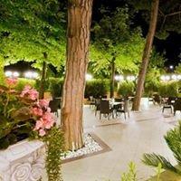 Hotel Belsoggiorno Bellaria