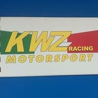 KWZ Racing Motorsport