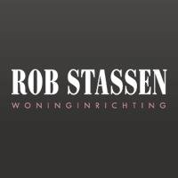 Rob Stassen Woninginrichting
