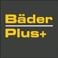 Bäder Plus+ - Badausstellung