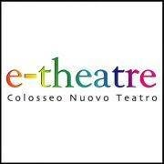 E-theatre Colosseo