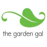 The Garden Gal - The Urban-Suburban Gardener