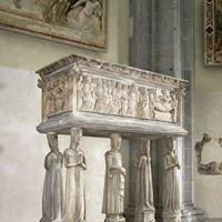 Museo del Duomo - Cattedrale di Udine