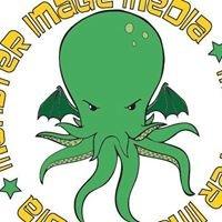 Monster Image Media Inc.