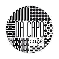 Cafe Da.Capo