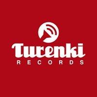 Turenki Records