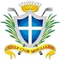 ASD Golf Savigliano