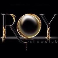 roy show club - MONTESARCHIO