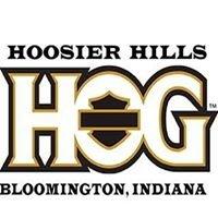 Hoosier Hills Chapter HOG