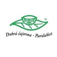 Dobrá čajovna Pardubice