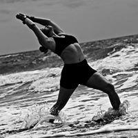 Yoga Camargue - Voyages Yoga