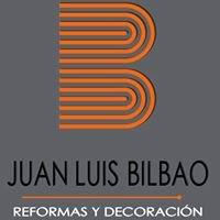 Reformas y decoración  Juan Luis Bilbao