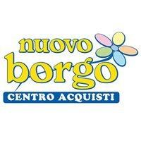 Centro Acquisti Nuovo Borgo