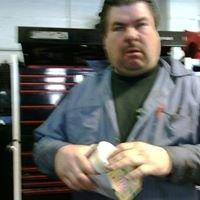 Chris's Auto Repair