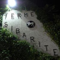 Terme Sibarite S.p.A.