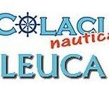 Colaci Nautica