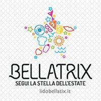 Lido Bellatrix