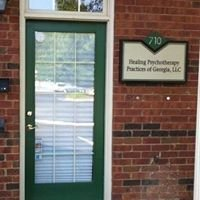 Healing Psychotherapy Practices of Georgia, LLC