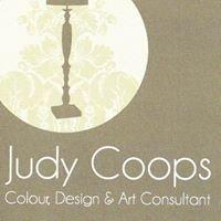 Judy Coops Interior Design