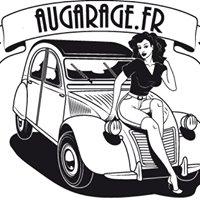 Au Garage - augarage.fr
