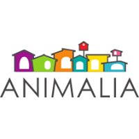 Animalia - Clinica Veterinaria - Pronto Soccorso 24h