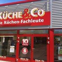Küche & Co Halle