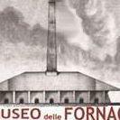 Museo Delle Fornaci